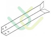 Eckbein, 9101, L455, green, Pantone-560C, Gruen